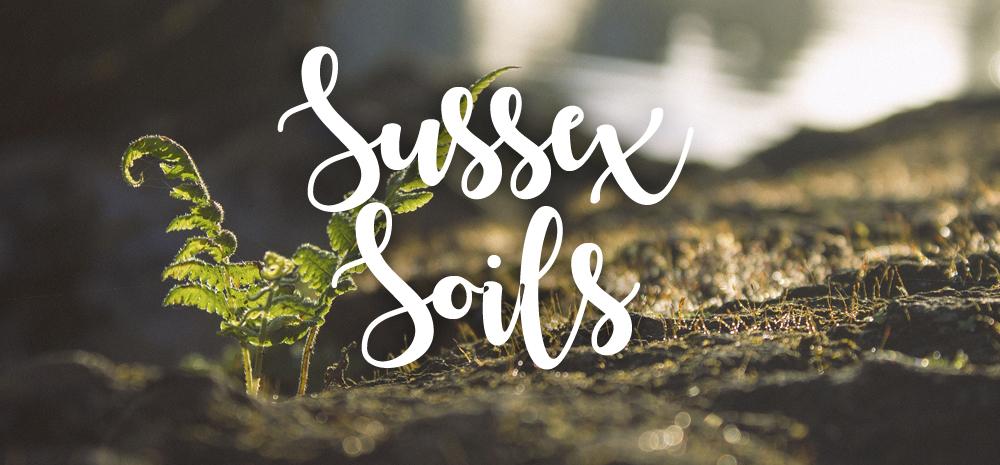 Sussex Soil